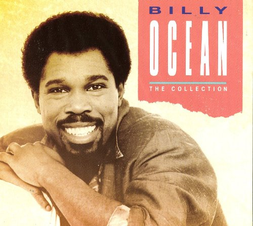 Billy Ocean - Pop Years 70-90s People (Oldies) - Zortam Music