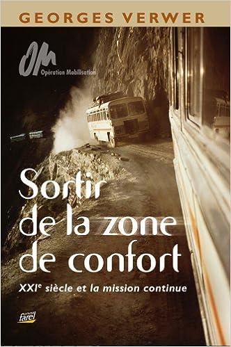 Télécharger en ligne Sortir de la Zone de Confort epub, pdf