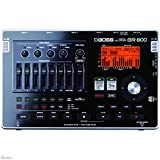 Boss BR-800 8-track Digital Recorder with 1 Year