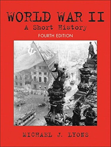 world war two a short history - 7