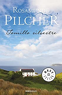Tomillo silvestre par Pilcher
