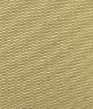 1000 denier nylon fabric - 4