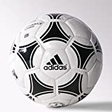 Bola Campo Adidas Tango Rosário 34f7f0f45214b