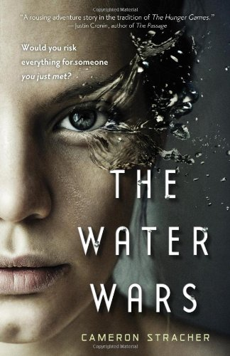 Wars Water (The Water Wars)