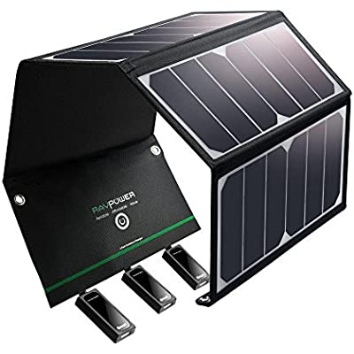 solar-charger-ravpower-24w-solar