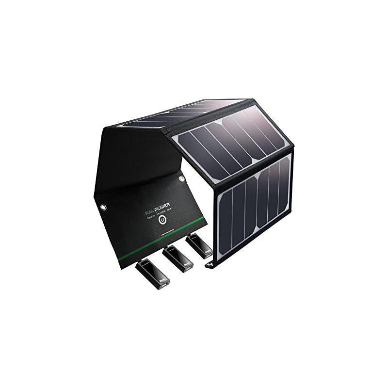 solar-charger-ravpower-24w-solar