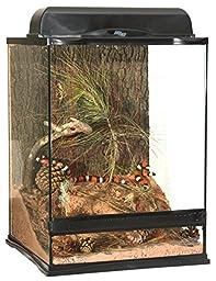 Zoo Med Laboratories NT-4 Naturalistic Terrarium, X-Large