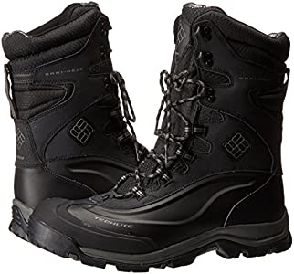 Columbia Men's Bugaboot II Omni Heat 200g