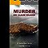 Murder on Clare Island: A Garda West Novel (A Garda West Crime Novel Book 3)