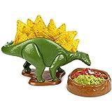 Nachosaurus Snack