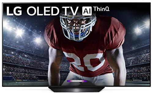 lg smart google tv - 3