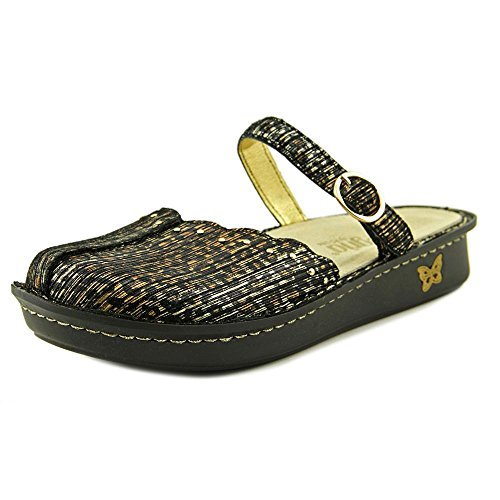 Cheap Prices On Alegria Shoes