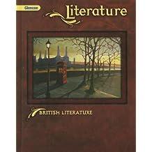 Amazon mcgraw hill literature fiction books british literature glencoe literature fandeluxe Gallery