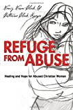 Refuge from Abuse, Nancy Nason-Clark and Catherine Clark Kroeger, 0830832033