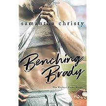 Benching Brady