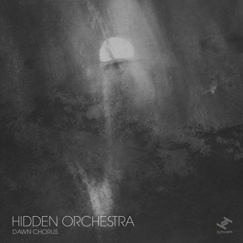 Hidden Orchestra - Dawn Chorus (2017) [WEB FLAC] Download