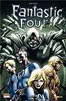 Fantastic Four : La Fin  par Davis