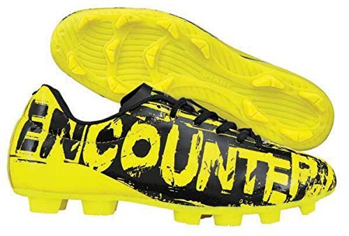 7e0fdab4cc1e Nivia Encounter Football Stud  Buy Online at Low Prices in India - Amazon.in