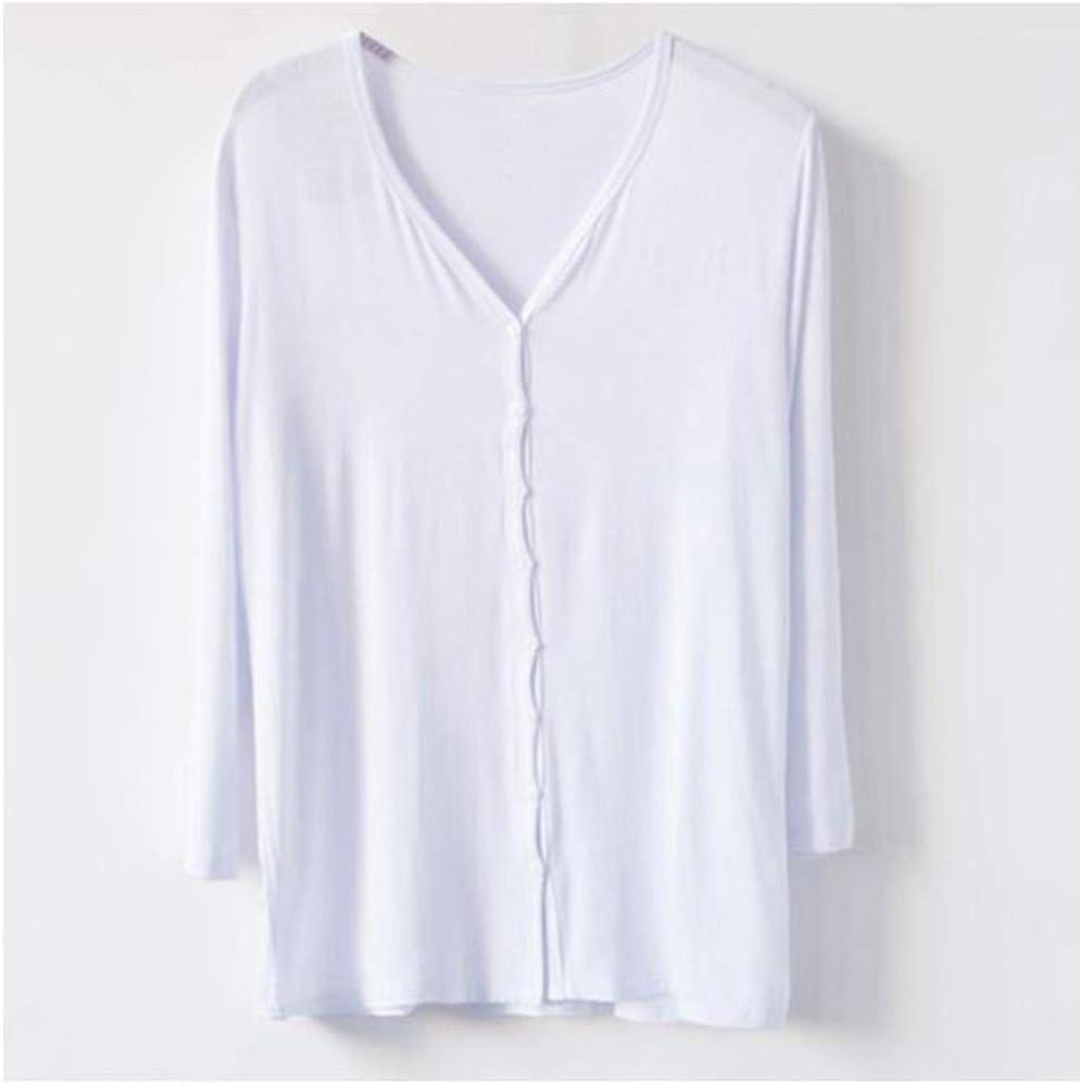 AXPD Camisetas y camisas deportivas Vestido De Niña Poncho De Manga Larga con Top De Cintura Alta De Color Caramelo para Mujer 4XL: Amazon.es: Deportes y aire libre