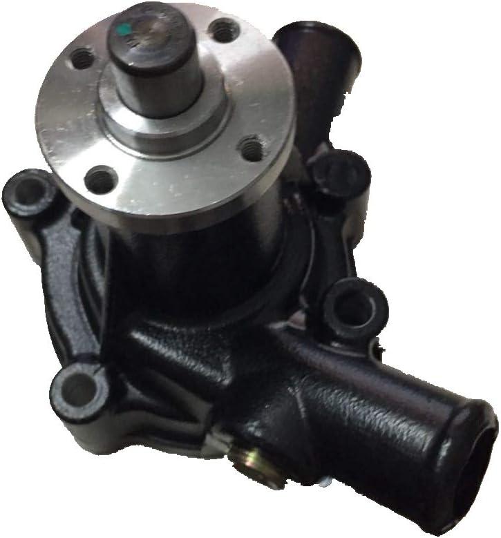 pompe /à eau 129327-42100 129001-42005 pour moteur 3T75H-LB 3T75HL-TBS 3D84 3TNE84