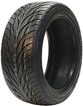 Federal SS-595 All-Season Radial Tire 255//40R17 94V