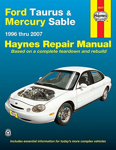 ford-taurus-mercury-sable-1996-thru-2007-haynes-automotive-repair-manual