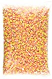 Zachary Confections Corn Candy, 5 Pound