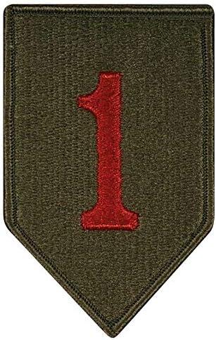 [해외]메달 오브 아메리카 해군 페티 경찰관 3등급 챌린지 코인 실버 / 메달 오브 아메리카 해군 페티 경찰관 3등급 챌린지 코인 실버