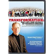 Transformation: The Life and Legacy of Werner Erhard (2007)