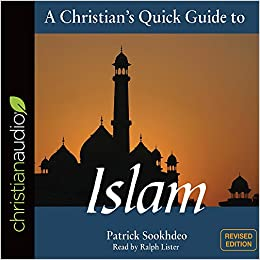 :FB2: A Christian's Quick Guide To Islam: Revised Edition. Located lecturer Upcoming tiene system