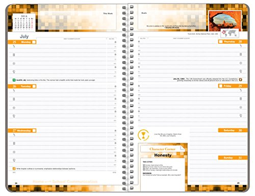 student-planner-2016-2017-school-year-planner-middle-school-high-school-content-55-x-85