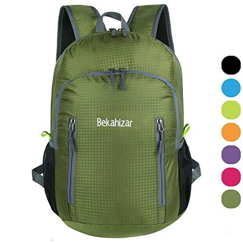 Day Hiker 20l Bag - 3