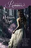 Midsummer Night (A Timeless Romance Anthology Book 23)