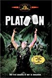 Buy Platoon