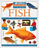 Fish, Mark Evans, 0789476487