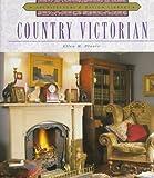 Country Victorian, Ellen M. Plante, 1567994539