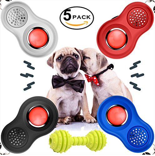 For sale liuzhun Dog Training Clicker,Training Clicker for dogs with Wrist Strap,Pet set 2018 NEW