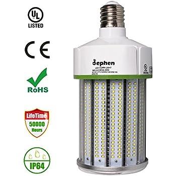 E40 100w Led Corn Lamp Bulb Light Warehouse High Bay Light