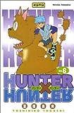 "Afficher ""Hunter X Hunter n° 6"""