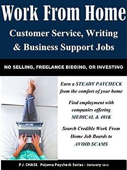 Customer service writing zerysol