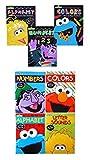 Elmo Learning & Education Toys