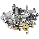 holly carburetors - Holley 0-4779SAE CFM Carburetor