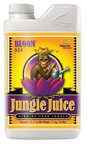advanced-nutrients-jungle-juice-bloom-fertilizer-1-liter