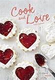 vignette de 'Cook and love (Katy Cannon)'