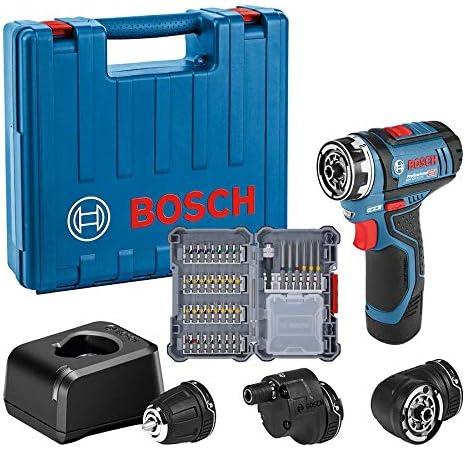 Bosch Professional GSR