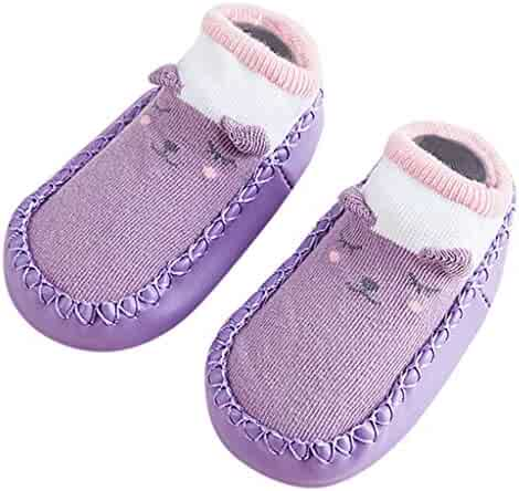 413fe3799e5f5 Shopping 12-18 mo. - Shoes - Baby Girls - Baby - Clothing, Shoes ...