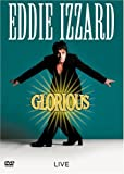 Eddie Izzard: Glorious poster thumbnail
