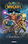 World of Warcraft : Dark Riders, Tome 1 par Costa