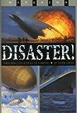 Disaster!, Ellen Leroe, 0786814039