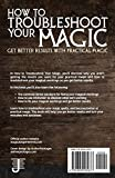 How to Troubleshoot Your Magic: Get Better